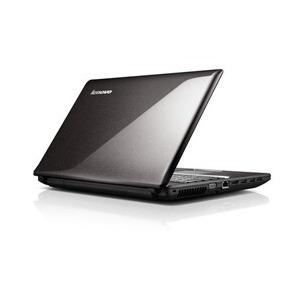 Photo of Lenovo Ideapad G570 M5174UK Laptop
