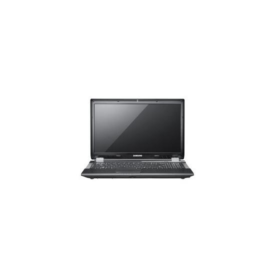 Samsung RF511-S03UK