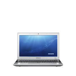 Samsung RV520-A08UK Reviews