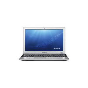 Photo of Samsung RV520-A08UK Laptop