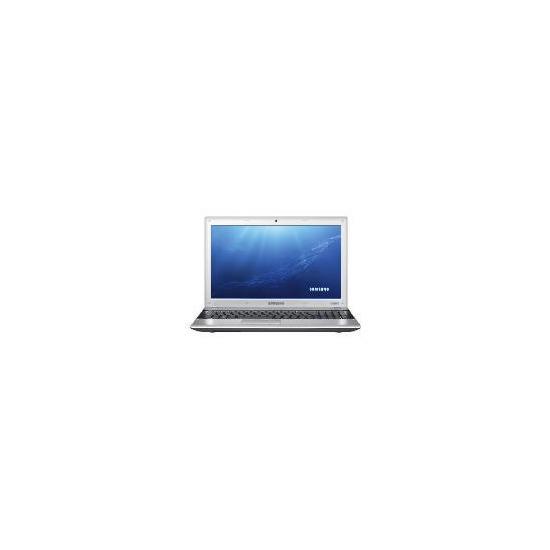 Samsung RV520-A08UK