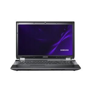 Photo of Samsung RF711-S06UK Laptop