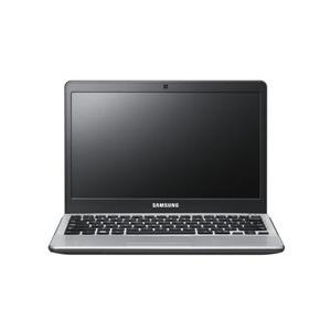 Photo of Samsung 300U1A-A01UK Laptop