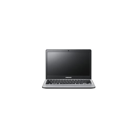Samsung 300U1A-A01UK