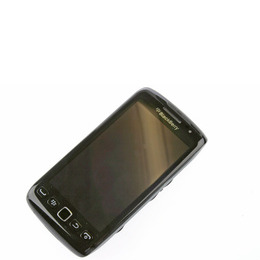 BlackBerry Torch 9860 Reviews