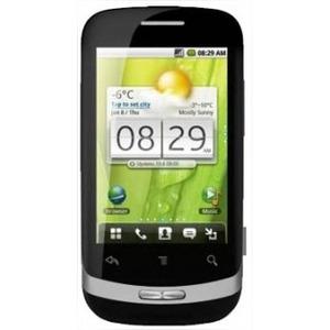 Photo of Huawei Blaze Mobile Phone