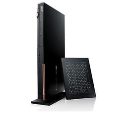 Acer Revo RL100-U1002