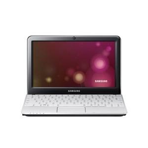 Photo of Samsung NC110 N455 1GB 250GB (Netbook) Laptop