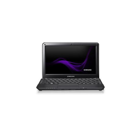 Samsung NC110 N570 1GB 250GB (Netbook)