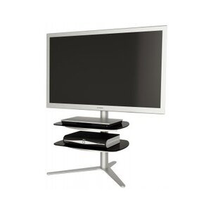 Photo of Alphason RAD720/2-S TV Stands and Mount