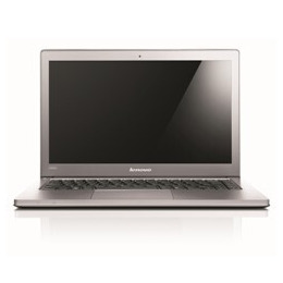 Lenovo Ideapad U300s M6845UK Ultrabook Reviews
