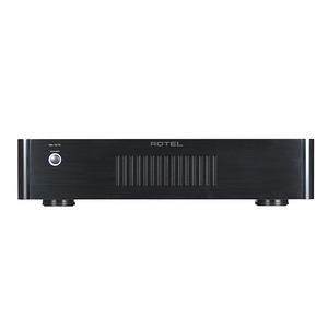 Photo of Rotel RB1572 Amplifier