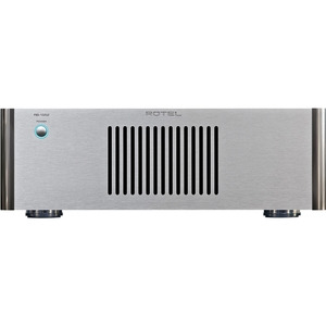 Photo of Rotel RB1552 Amplifier