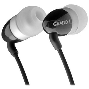 Photo of Grado GR8 Headphone