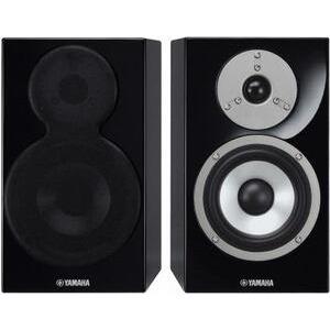 Photo of Yamaha NSBP400PB Speaker