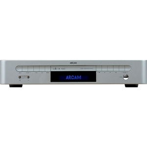 Photo of Arcam Solo Neo HiFi System
