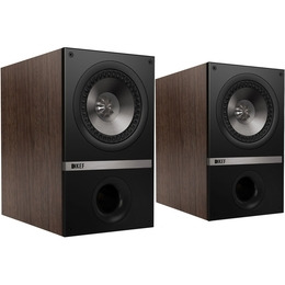 KEF Q100 Reviews