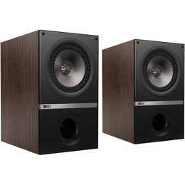 Kef Q300 Reviews