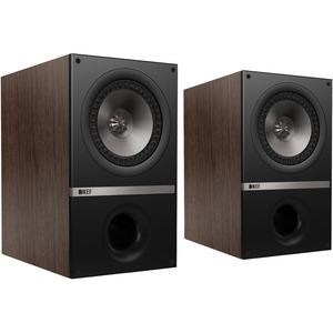 Photo of Kef Q300 Speaker