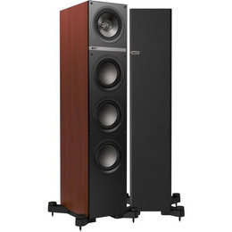 KEF Q500 Reviews
