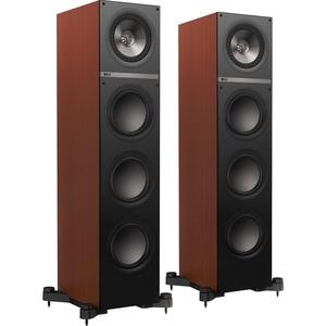 Photo of Kef Q700 Speaker