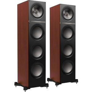 Photo of KEF Q900 Speaker