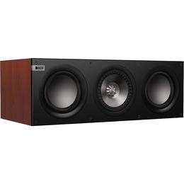 KEF Q200C Centre Speaker