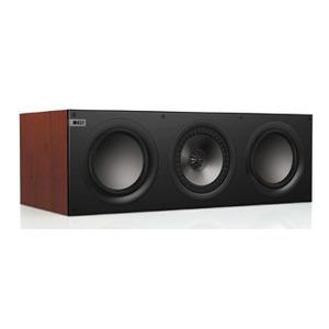 Photo of KEF Q600 Centre Speaker Speaker
