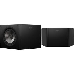 Photo of KEF Q800DS Speaker