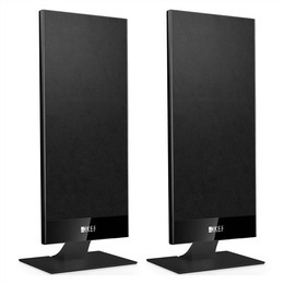 KEF T101 Reviews