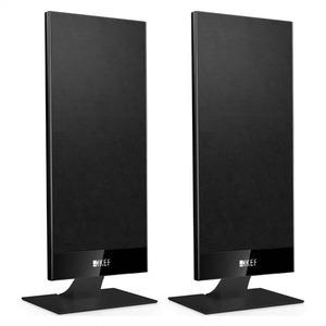 Photo of KEF T101 Speaker