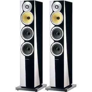 Photo of B&W CM8 (Pair) Speaker
