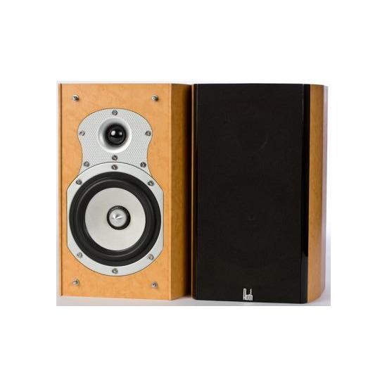 Roth Audio Oli 20 (Pair)