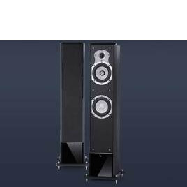 Roth Audio OLi 30