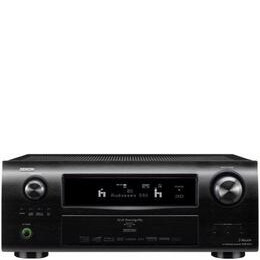 Denon AVR4311 Reviews