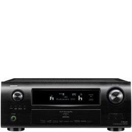 Denon AVR4311 Reviews