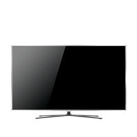 Samsung UE55D7000 Reviews