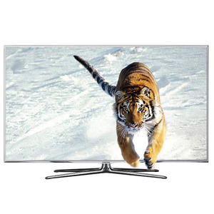 Photo of Samsung UE40D8000 Television