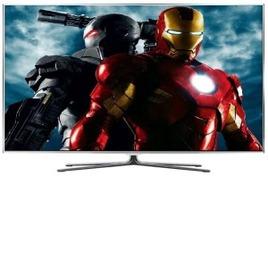 Samsung UE40D7000 Reviews