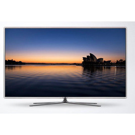 Samsung UE46D7000 Reviews