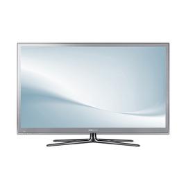 Samsung PS51D8000 Reviews