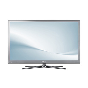 Photo of Samsung PS51D8000 Television