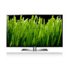 Photo of Samsung UE37D6530 Television