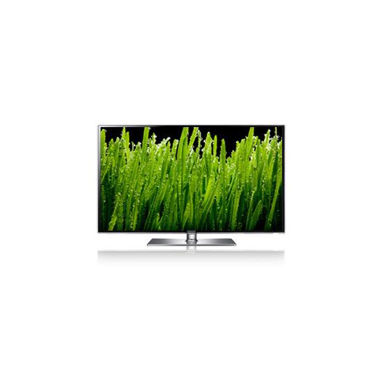 Samsung UE37D6530