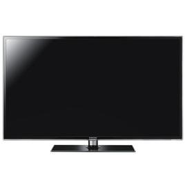 Samsung UE46D6530 Reviews