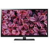 Photo of Samsung PS43D450 Television