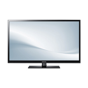 Photo of Samsung PS51D450 Television