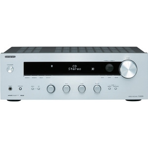 Photo of Onkyo TX8030 Receiver