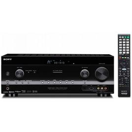Sony STR-DN1020  Reviews