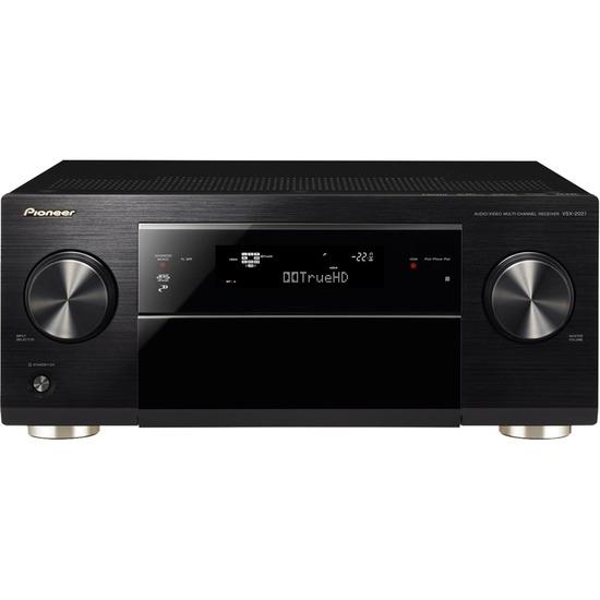 Pioneer VSX2021